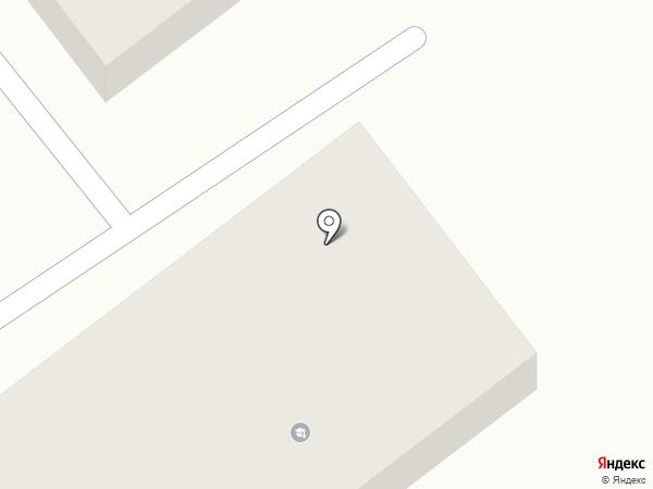 Центр детского творчества г. Орла на карте Орла