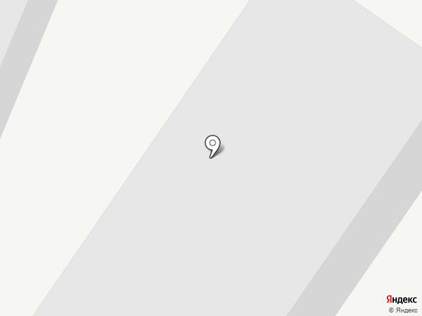 ЭлиТпак на карте Орла