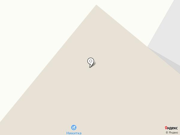 333-remont.ru на карте Орла