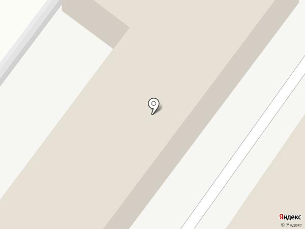 Мастерская по ремонту сотовых телефонов на карте Орла