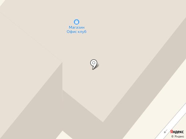 Velaer на карте Орла