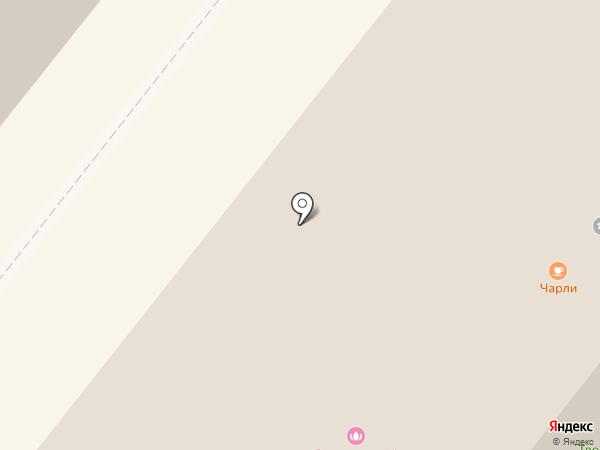 MTQ.ru на карте Орла