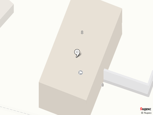 Орловский центр по гидрометеорологии и мониторингу окружающей среды на карте Орла