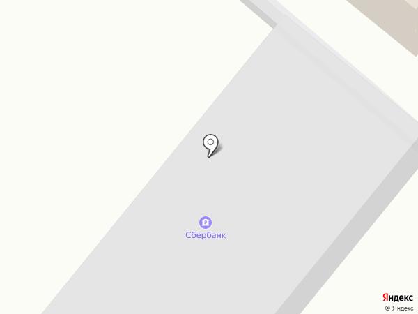 Мангал-House на карте Орла