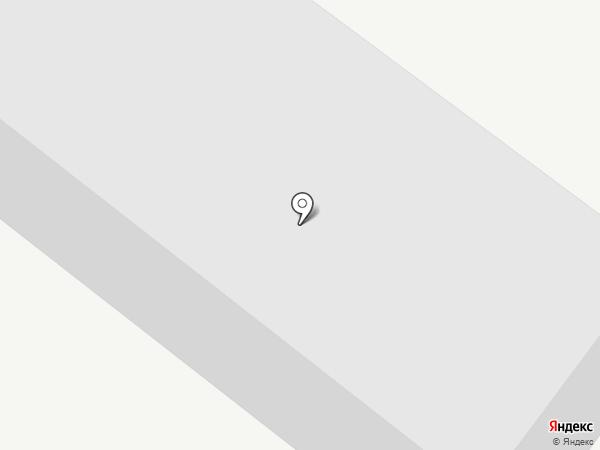 Этна на карте Орла