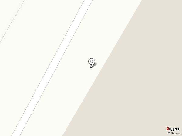 ТБИ на карте Воротынска