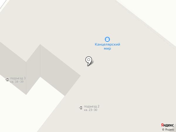 FIRMA на карте Орла