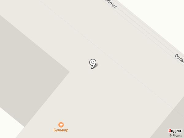 Top Gun на карте Орла
