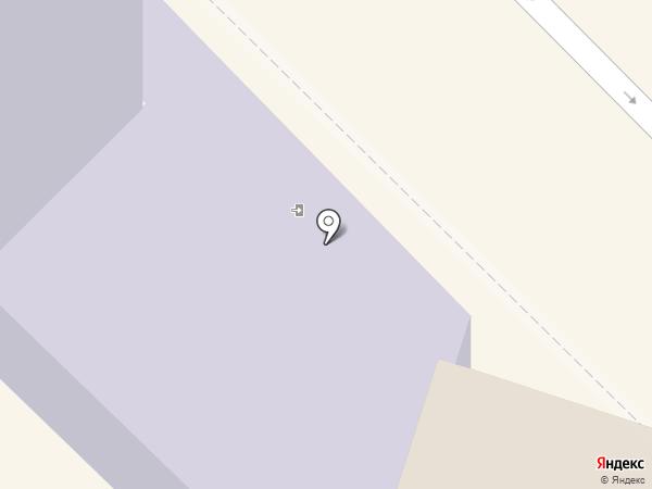 Банкомат, Банк ВТБ 24, ПАО на карте Орла