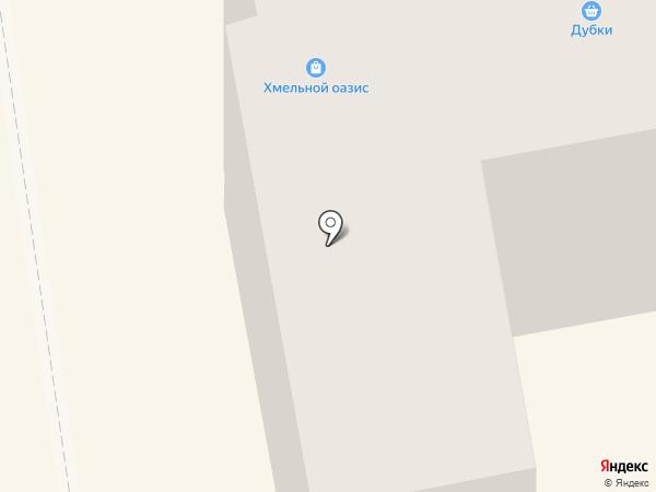 Медея на карте Орла