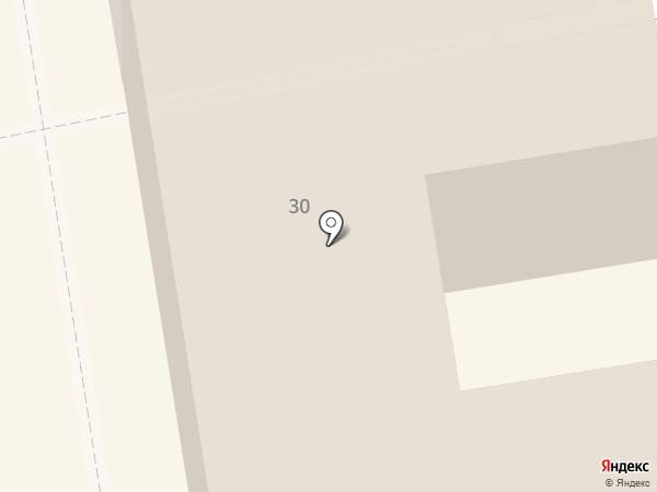 Классик на карте Орла
