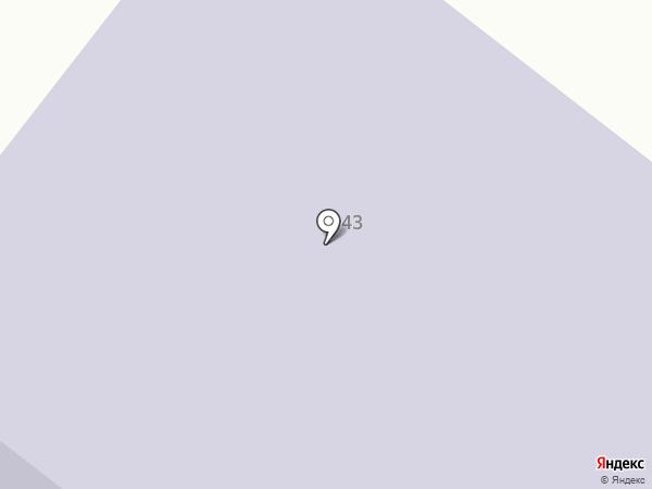 Орловская областная научная универсальная публичная библиотека им. И.А. Бунина на карте Орла