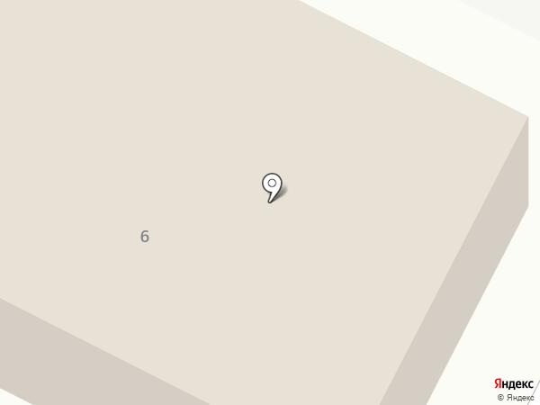 Диалам на карте Орла