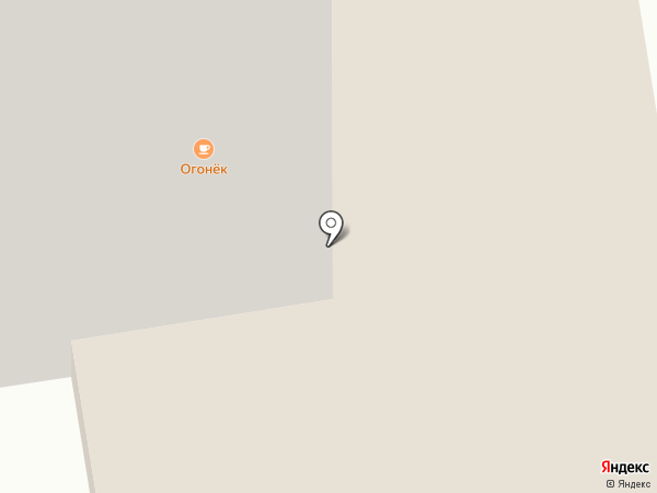 Работа - это проСТО на карте Орла