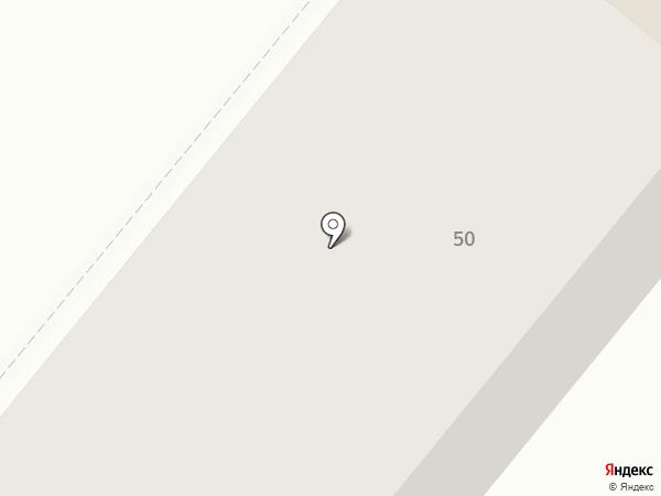 Жалюзи+ на карте Орла