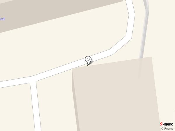 Магазин обуви на карте Орла