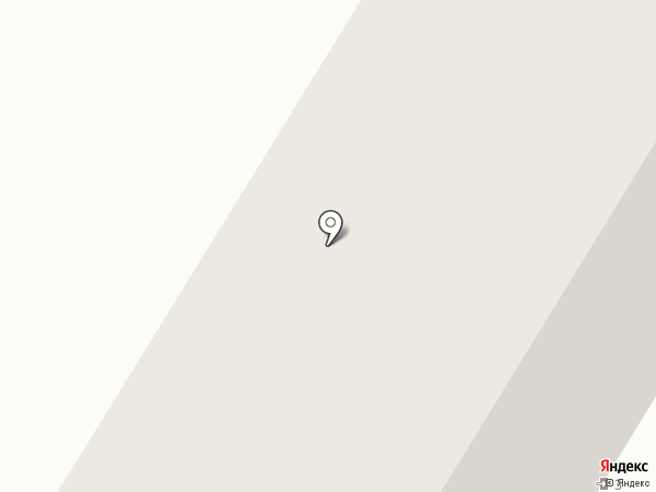 УралСиб, ЗАО на карте Орла