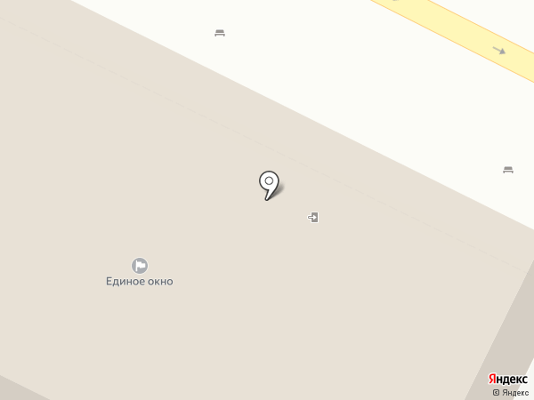 XXL на карте Орла