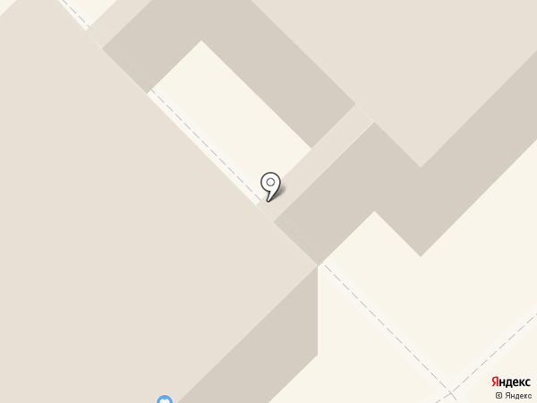 Центральная городская библиотека им. А.С. Пушкина на карте Орла