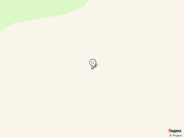 Магазин мобильных телефонов и аксессуаров на карте Орла