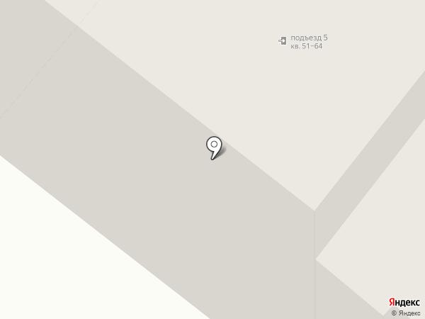 Династия на карте Орла