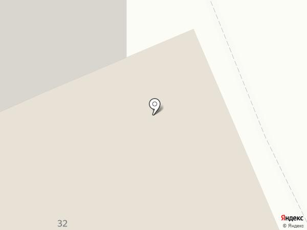 Фотоцентр на карте Орла