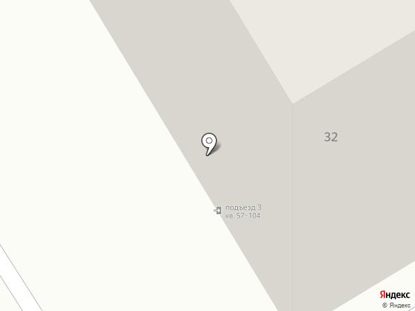 Ассорти на карте Орла