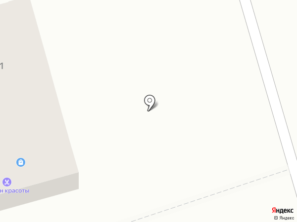 Диалог на карте Орла