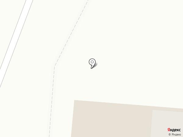 Чешская пивная №1 на карте Орла