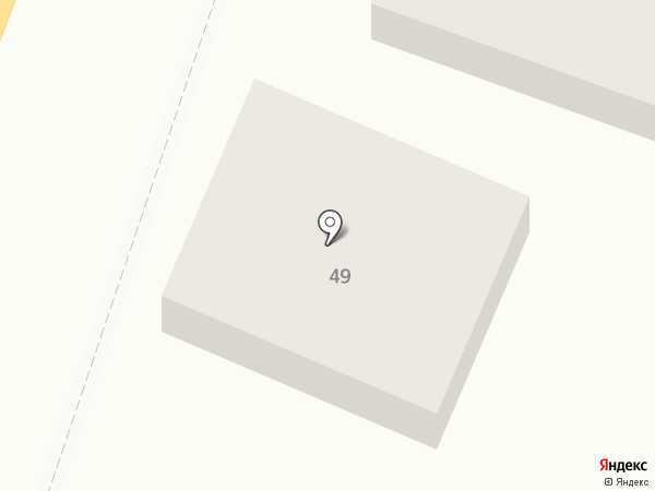 Пивной гурман на карте Орла