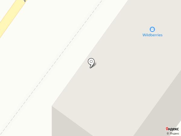 Melissa на карте Орла