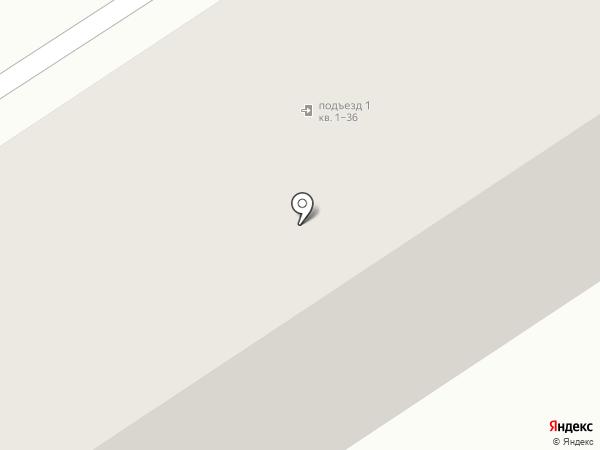 Оптовичок на карте Орла