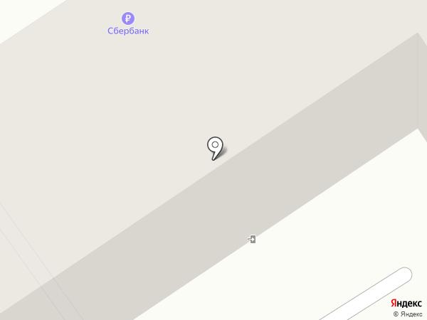 Банкомат, Совкомбанк, ПАО на карте Орла