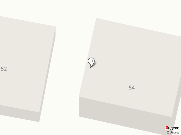 Зевс на карте Орла