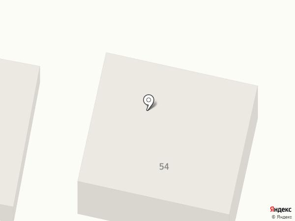 Возрождение на карте Орла