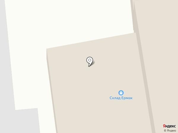 Пьедестал на карте Орла