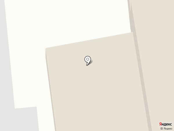 Гарант на карте Орла