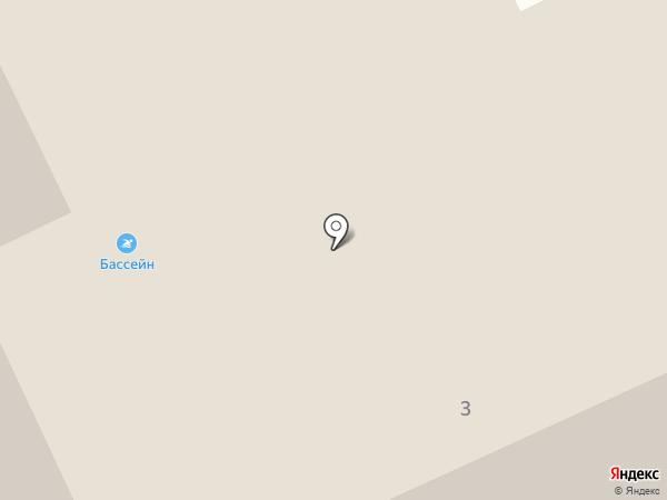 NL International на карте Орла