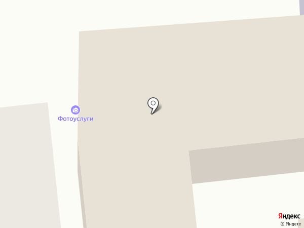 Live Notebook на карте Орла