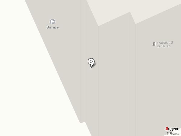 Империя на карте Орла