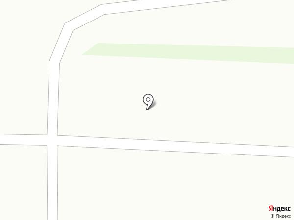 NISSAN на карте Орла
