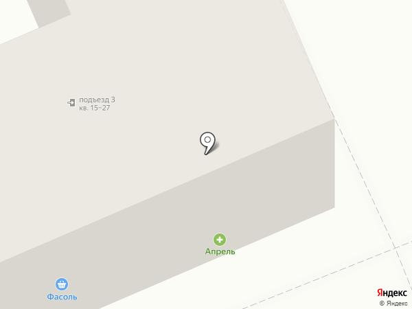 03 на карте Курска