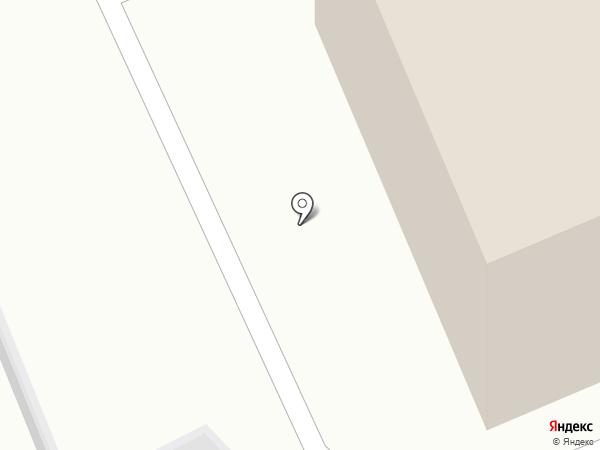 Ока на карте Орла