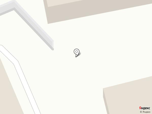 АгроЭкспертГруп на карте Орла