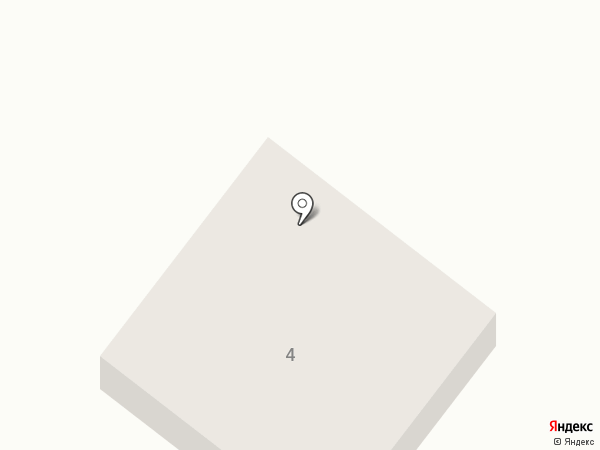 Макси сервис на карте Орла