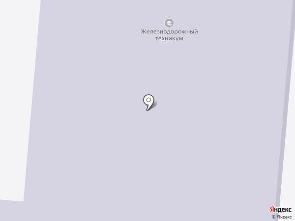 Банкомат, Центрально-Черноземный банк Сбербанка России на карте Орла