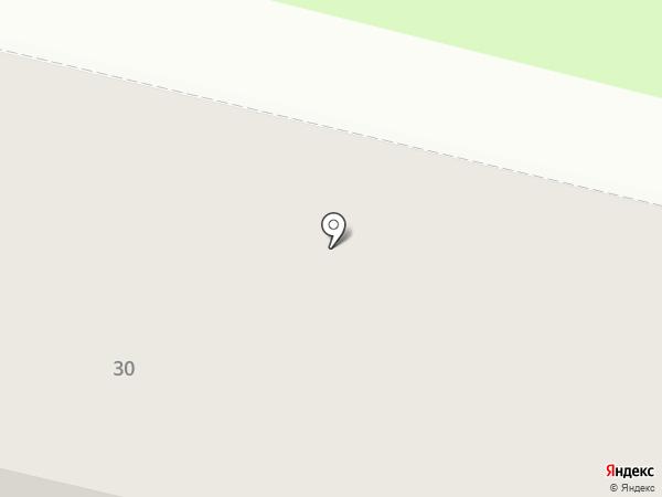 Живое пиво на карте Курска