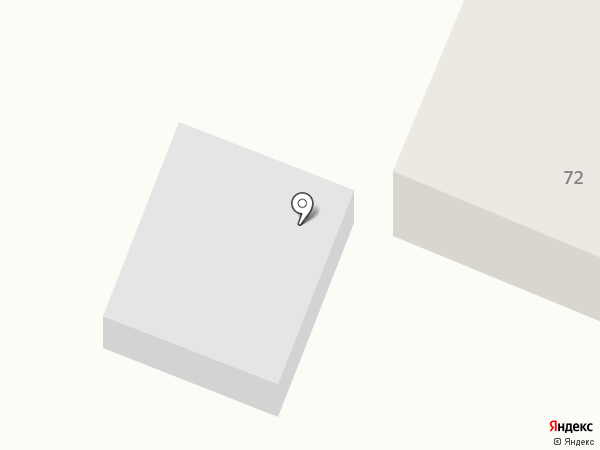 ЕvroSad7 на карте Курска