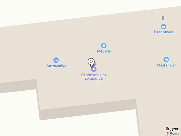 ОтчетНалогСервис на карте Орла