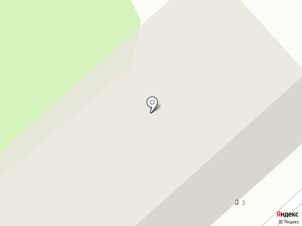 Быт мастер на карте Орла